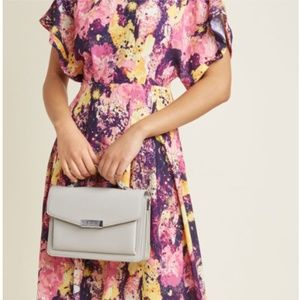 Modcloth Bags - Modcloth Endlessly Chic Bag